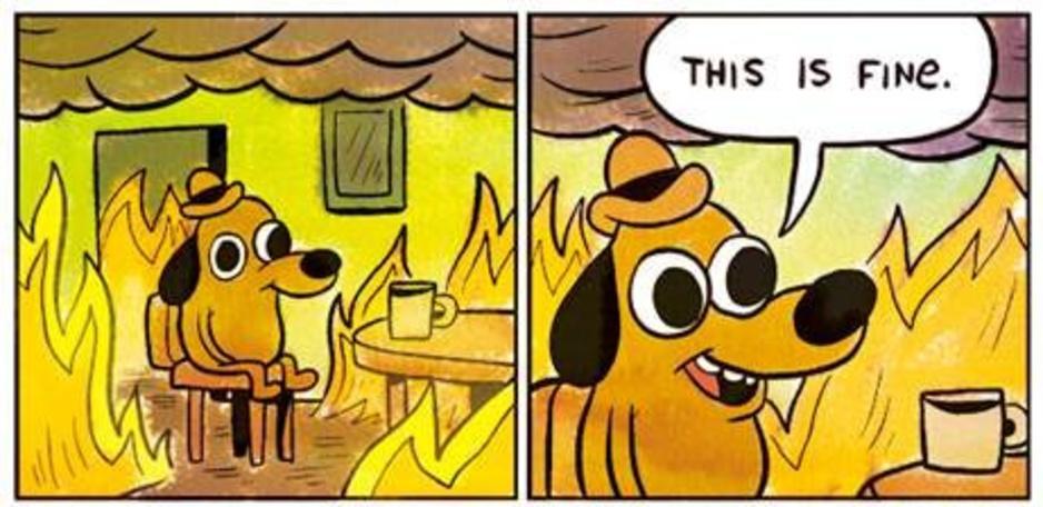 Reprise après sinistre: que faire en cas d'incendie dans votre centre de données?