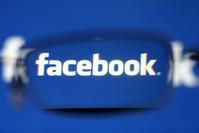 facebook-strenger-voor-staatsgecontroleerde-media