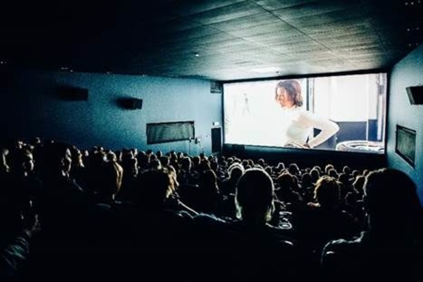 Kunstencentrum Buda valt in de prijzen met kansenbeleid: 'Film inzetten om ongelijkheid te bevechten'