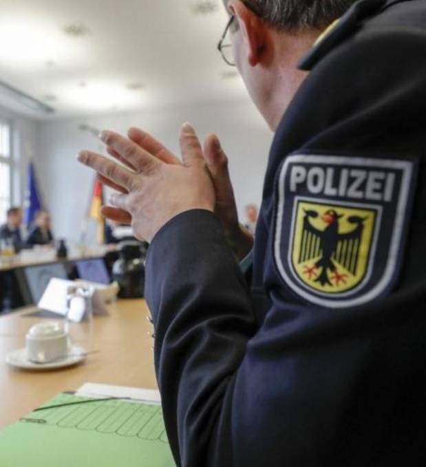 Duitsland verbiedt extreemrechtse groep