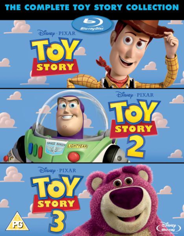 Focus Trakteert op Can You Ever Forgive Me?, Toy Story (1, 2, 3 én 4) en The Mule