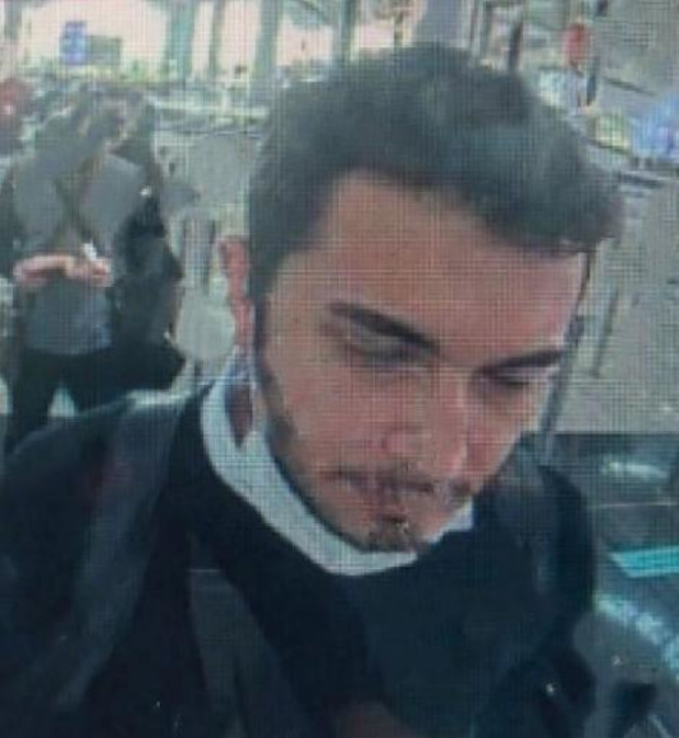Turquie: série d'arrestations pour fraude à la cryptomonnaie