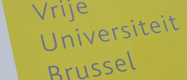 Henri Vanroelen wordt nieuwe CIO bij de VUB