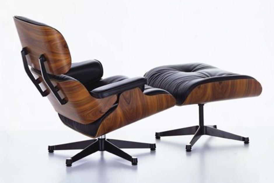 De zoveelste Eames-stoel: hoe goed zijn heruitgaven van meubelklassiekers?