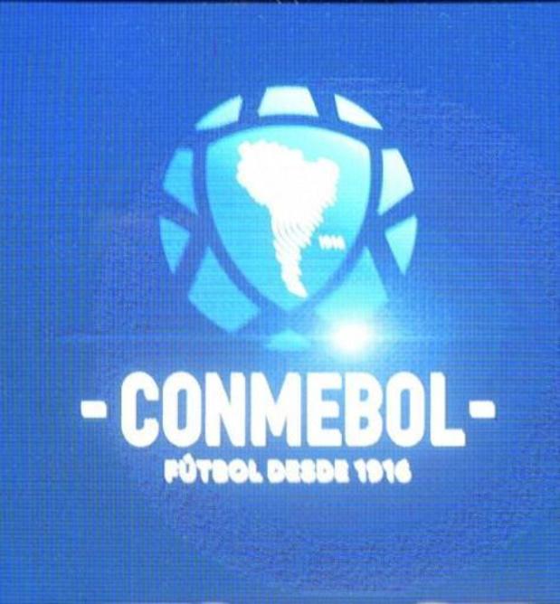 Coronavirus - WK-kwalificatieduels in Zuid-Amerika geschrapt omwille van reisrestricties