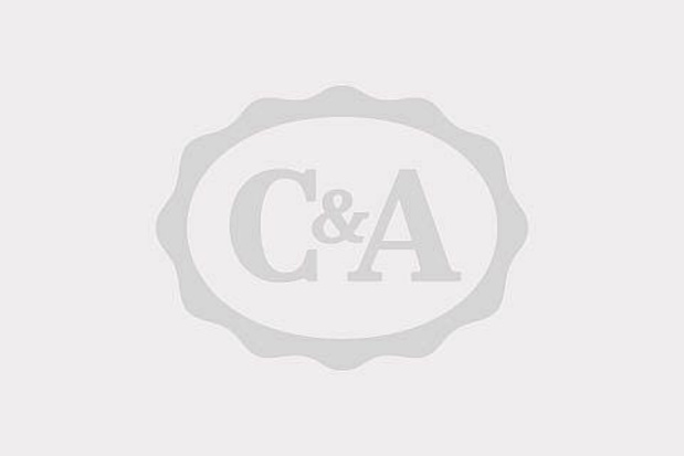 C&A Waregem preventief gesloten omwille van corona