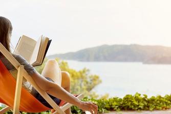 Heeft corona jouw vakantieplannen besmet?