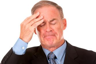 Waarom je je als 50-plusser geen zorgen hoeft te maken wanneer je zonder job komt te zitten