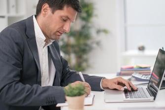 5 manieren om je concentratie te boosten wanneer je thuiswerkt