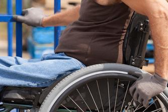 Jobpremie voor handicap verhoogt drempelvrees