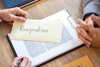 Zo kan je een arbeidsovereenkomst voor bepaalde duur vervroegd beëindigen