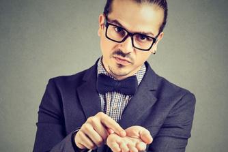 7 tips om meer te gaan verdienen