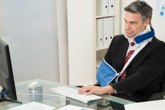 7 tips om een arbeidsongeval te voorkomen