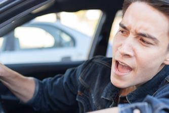 Kan je je ontslag krijgen voor gedrag in je vrije tijd?
