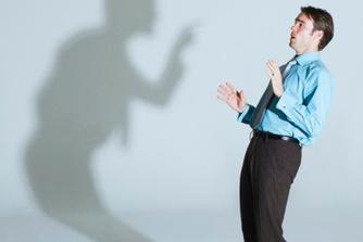 7 redenen waarom het geen zin heeft om (te) kritisch te zijn op jezelf