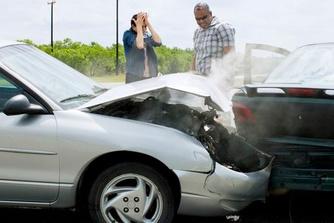 Heb je recht op gewaarborgd loon als je een ongeval hebt tijdens je vakantie?