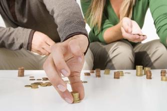Indexering van de lonen - Wanneer? Voor wie? Hoeveel?