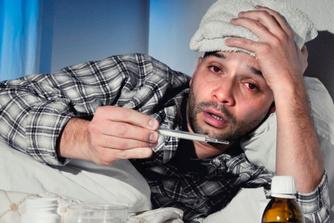 7 dingen die je moet weten wanneer je langdurig ziek bent