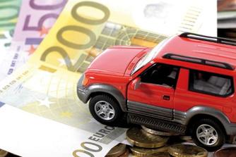 Drie vragen over het ongrondwettelijk verklaren van de 'cash for car' regeling