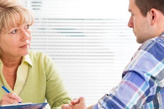 7 redenen waarom loopbaanbegeleiding je carrière een boost kan geven