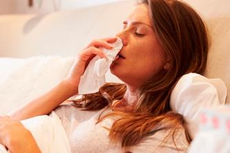 Deze 3 verplichtingen moet je naleven als je ziek wordt