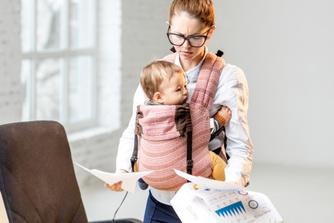 Parent at Work: zo herken je een gezinsvriendelijke werkgever