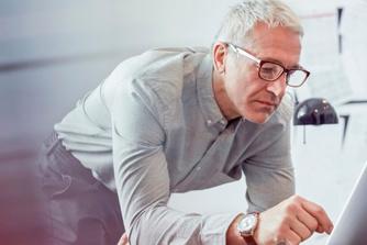 Mag je werkgever je professionele mails lezen?