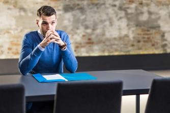 Sterk in techniek maar zwak in solliciteren? Deze 6 dingen moet je doen