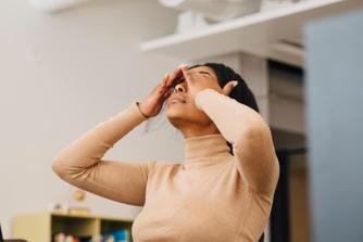 Waarom demotie wel eens jouw werkgeluk zou kunnen verhogen