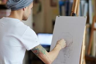 7 hobby's waarmee je gegarandeerd scoort op je cv