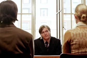 Mag er een 'arbitrageclausule' in je arbeidsovereenkomst staan?