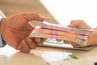 7 cruciale tips om het beste loon in de wacht te slepen