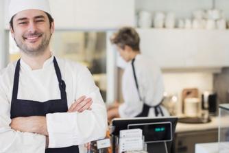 5 redenen om in 2020 een aardige stuiver bij te verdienen via een flexi-job