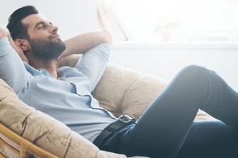 Waarom je je wettelijke vakantiedagen dit jaar zeker nog moet opnemen