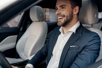 Wat je moet weten over de nieuwe regels rond bedrijfswagens