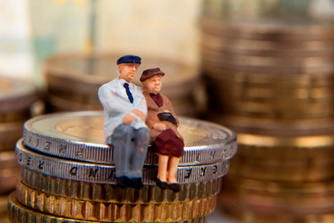 Zo kan je als werknemer binnenkort extra sparen voor je pensioen