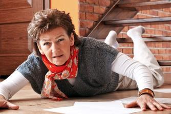 Kan een werkongeval ook als je thuiswerkt?