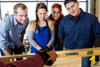 Kan je werkgever de kosten van je opleiding van jou terugvragen?