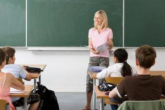 Droom je van een job als leraar? Volg de verkorte educatieve bachelor of master