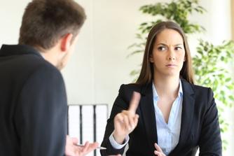 Schuilt er een crisismanager in jou? Zo ontmijn je ruzies op het werk