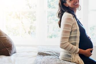 Mag je als verpleegkundige nog werken als je zwanger bent?