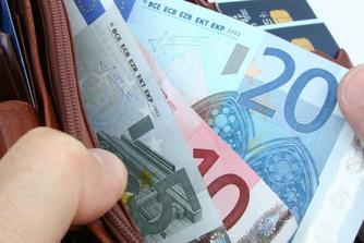 Zal de loonindex ook jouw loonzakje laten groeien in 2017? (en met hoeveel)