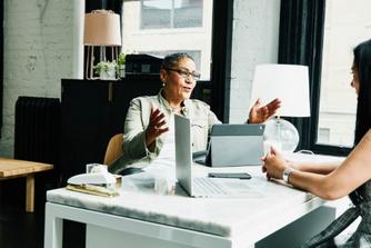 5 gouden tips om je volgende carrièrestap te maken