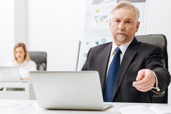 Arrogantie op de werkplek: waarom het zo besmettelijk is (en hoe je het kan voorkomen)