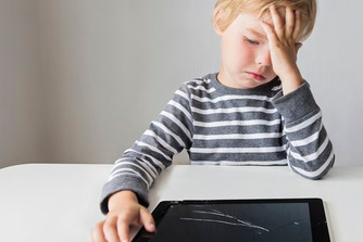 Wat als... je kind schade toebrengt op de werkvloer