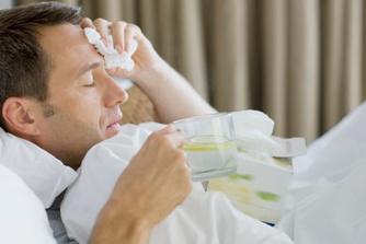 Kan je ontslagen worden omdat je te vaak ziek bent?