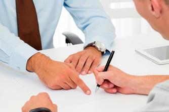 5 makkelijke stappen naar de perfecte sollicitatiebrief