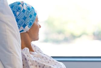 Hoe een ontslag na kanker discriminerend kan zijn...