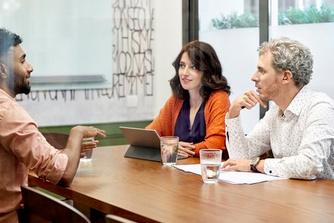Heb je recht op sollicitatieverlof bij het einde van een contract voor bepaalde duur?