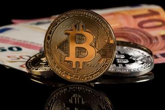 Mag je werkgever je in bitcoins betalen?